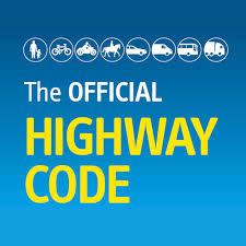 highwaycode