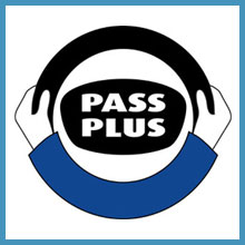 The Pass Plus Course